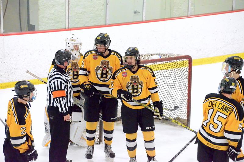 160207 Jr. Bruins Hockey-164.JPG