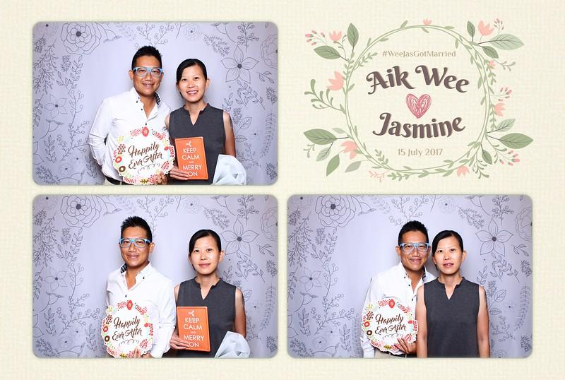 VividwithLove-AikWee-Jasmine-008.jpg