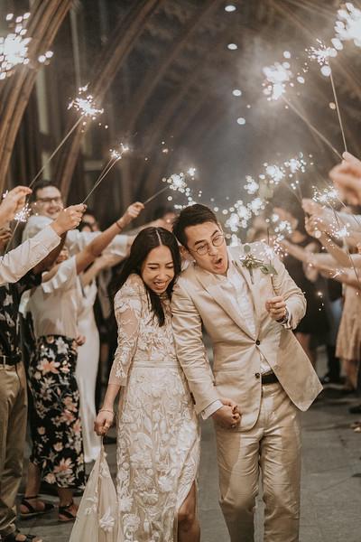 Kelly & Kenny Đà Nẵng destination wedding intimate wedding at Nam An Retreat _AP94662andrewnguyenwedding.jpg