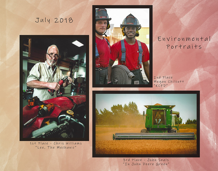 NPC July 2018 Winners Collage.JPG