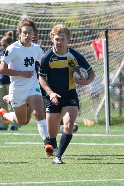 2015 Michigan Rugby vs. Norte 184.jpg