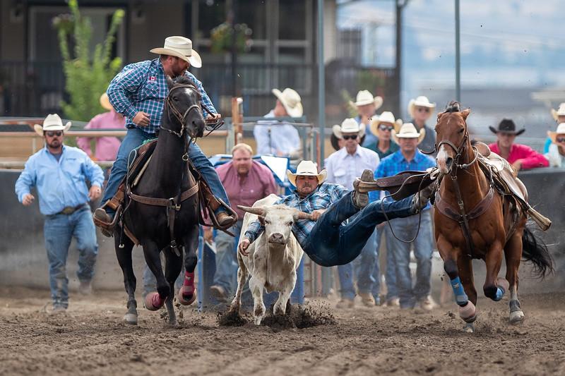 2019 Rodeo D (631 of 673).jpg