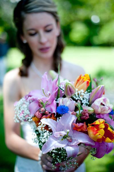 jake_ash_wedding (422).jpg