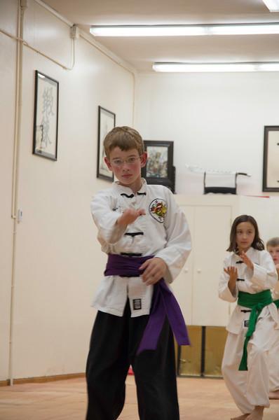 karate-121024-59.jpg