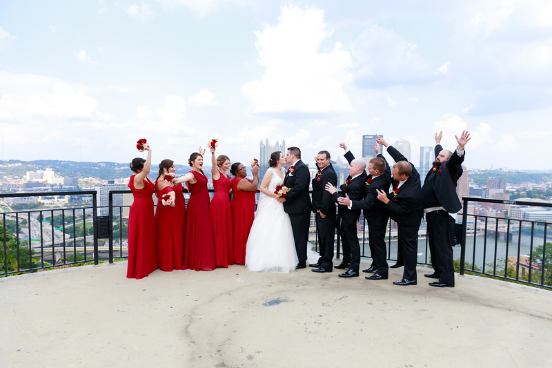 0886-Trybus-Wedding.jpg