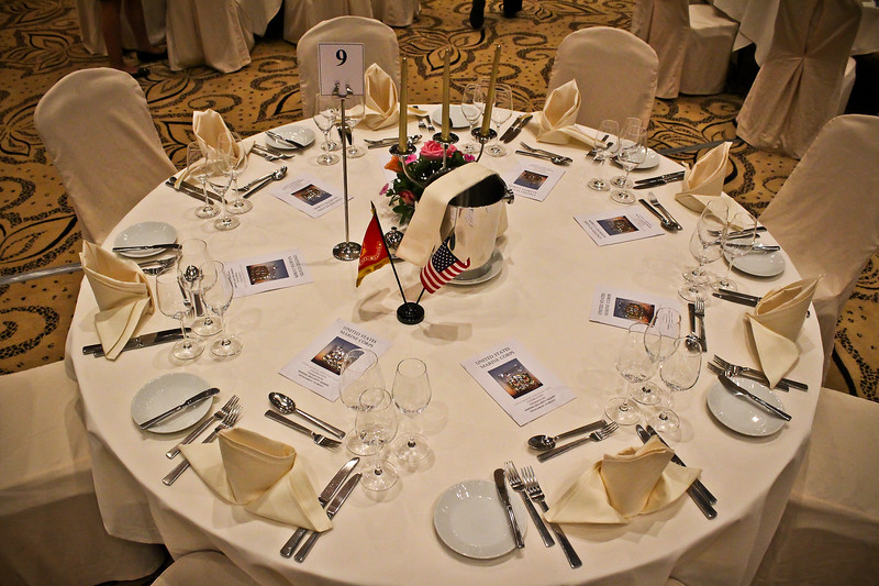 Marine Corps Ball WEB SIZE for print 11.2.12 (6 of 327).JPG