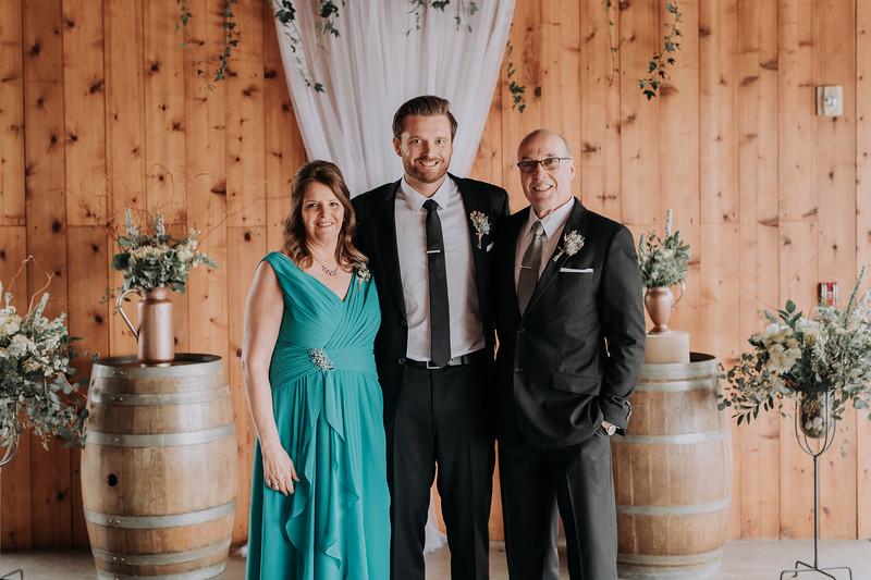 Seattle Wedding Photographer-643.jpg
