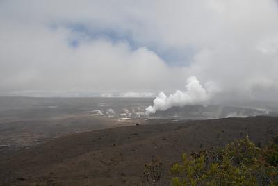 2008_06-21_Volcano