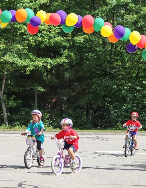 PMC Franklin Kids Ride June 2015 (79).jpg