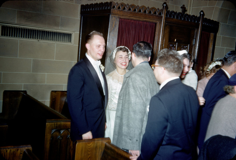 johnny petrula wedding in church.jpg