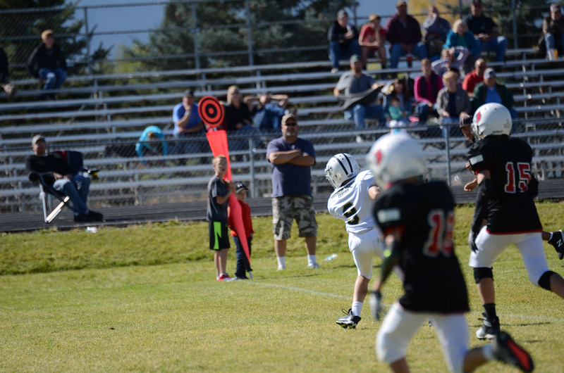 Saints vs Soda Springs-231.jpg