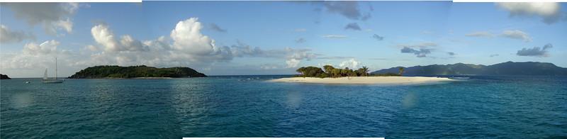 Green Cay-1.jpg