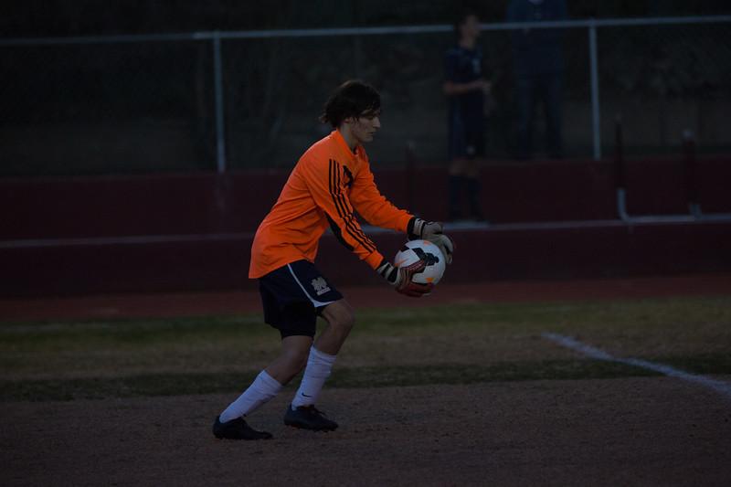 Nick Soccer Senior Year-201.jpg