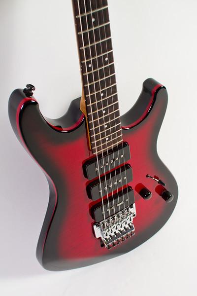 Fat Cat Guitars-225.jpg