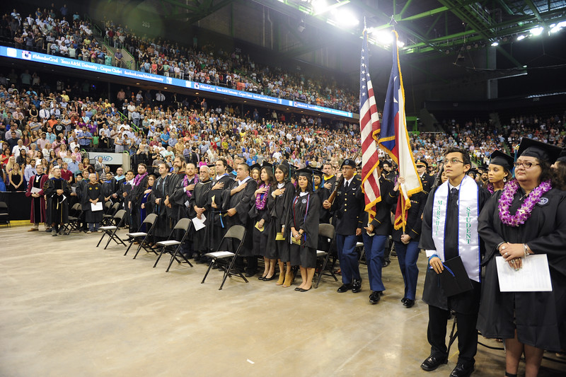 051416_SpringCommencement-CoLA-CoSE-0104-2.jpg