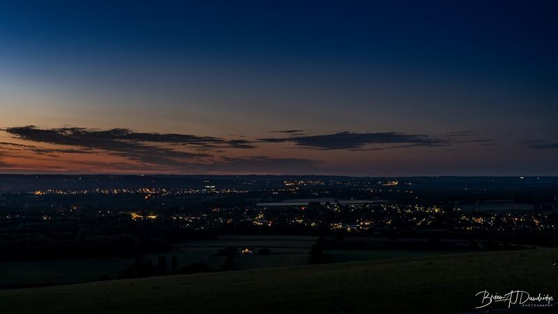 SDW_Sunset_D850-0326-Edit.jpg