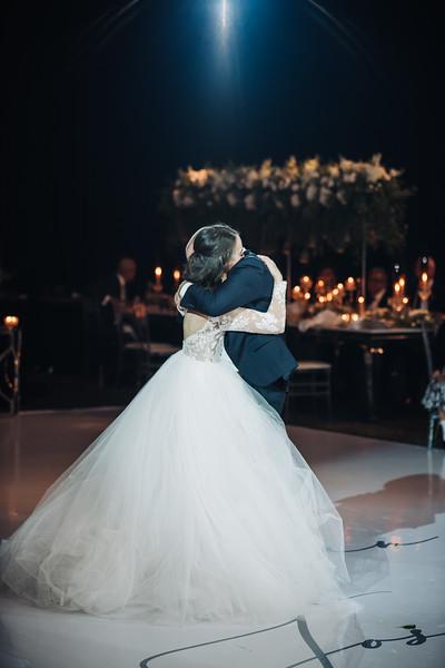 2018-10-20 Megan & Joshua Wedding-956.jpg
