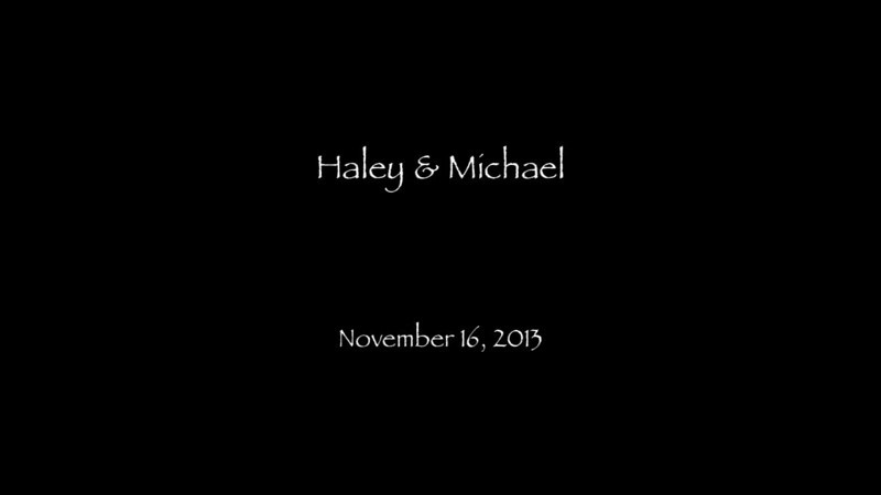 Haley & Michael Slideshow Mobile.m4v