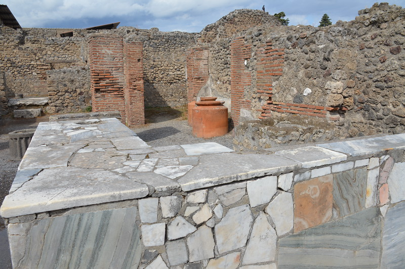 2019-09-26_Pompei_and_Vesuvius_0814.JPG