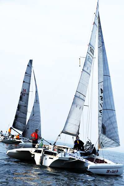 03 SAIL RACE  ENTRIES  copy.jpg
