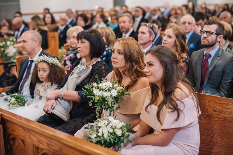 2018-10-20 Megan & Joshua Wedding-403.jpg