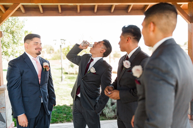 Alexandria Vail Photography Merced, CA Wedding Italy + Raul 1015.jpg