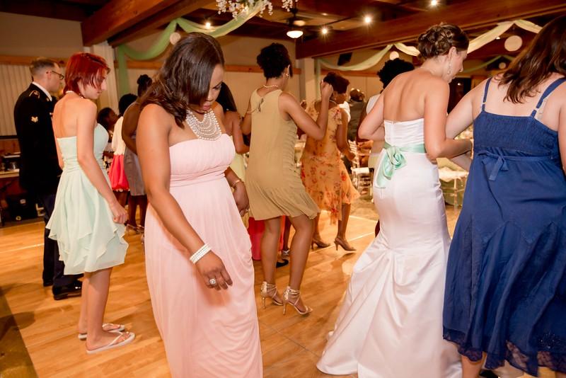 Burke+Wedding-919.jpg