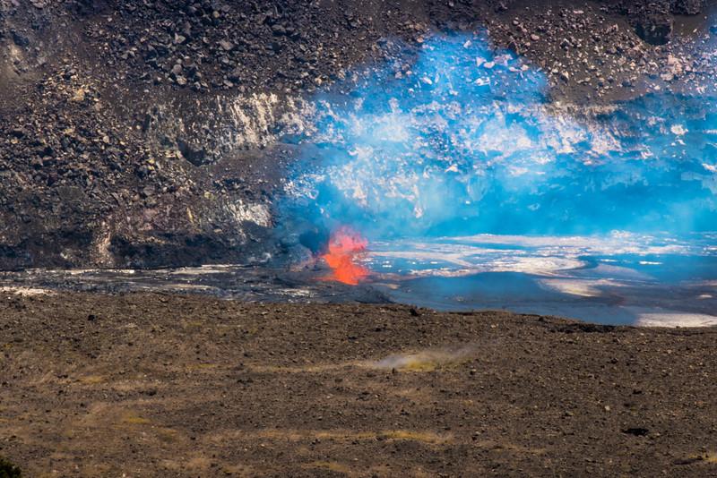 volcano eruption Halamaumau Crater LRE -3814.jpg
