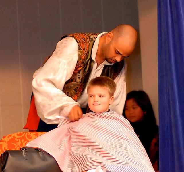 2006-11-22_BarberOfSeville_096.JPG