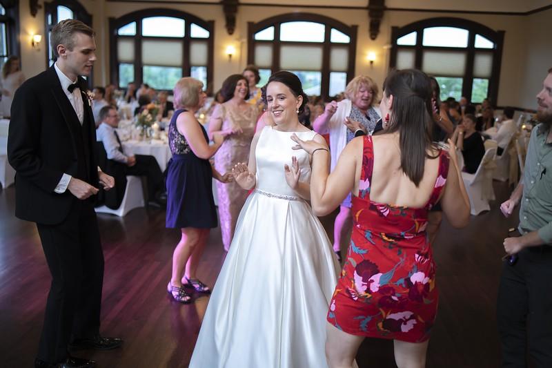 Adrienne & Josh Wedding (Remainder) 568.jpg
