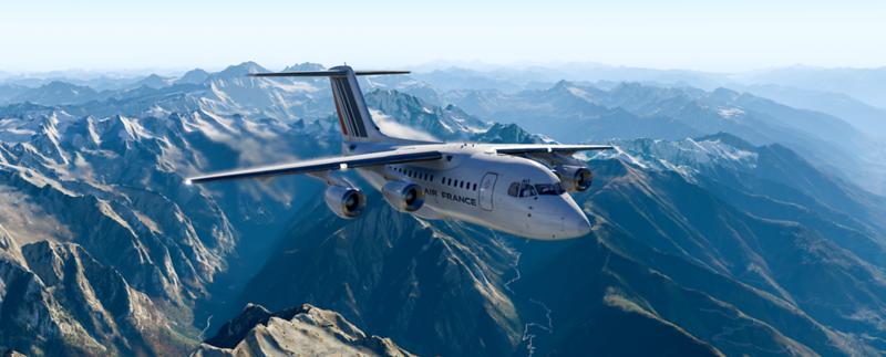 JF_BAe_146_100 - 2021-08-14 17.08.08.png