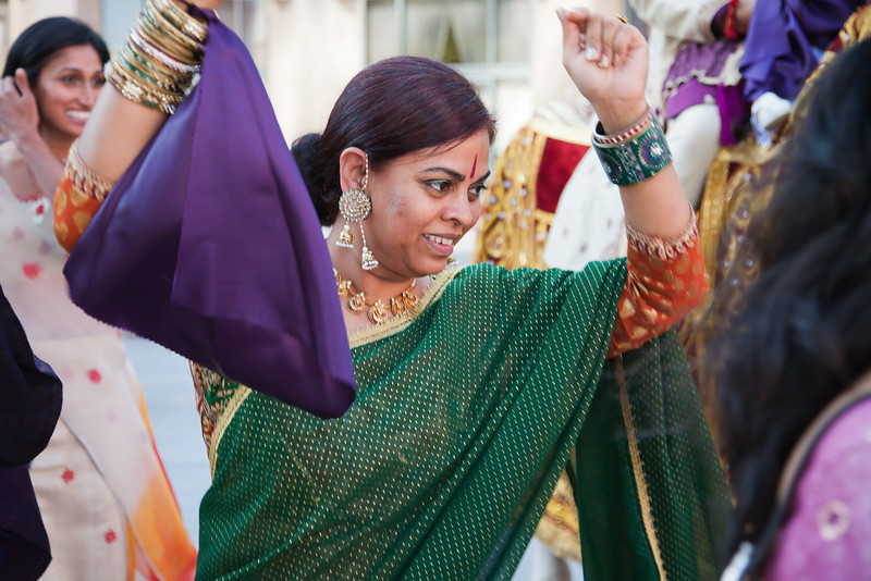 Shikha_Gaurav_Wedding-454.jpg