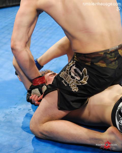 RITC 39 - B10 - Matt Thornburn def. Derek Gatz - TKO Strikes (14 of 19).jpg