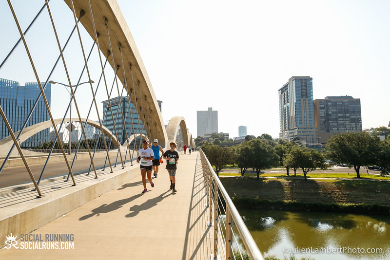 Fort Worth-Social Running_917-0481.jpg