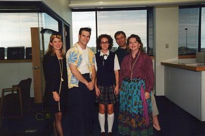 10-30-1998 CFI Halloween