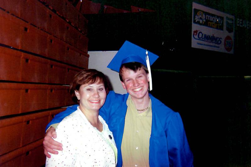 ben-sehrer-graduation-2005-30.jpg