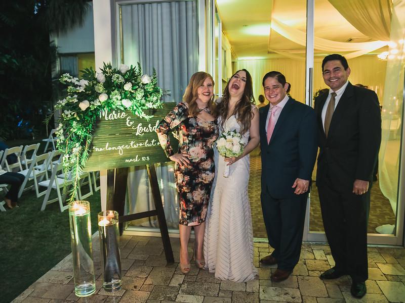 2017.12.28 - Mario & Lourdes's wedding (351).jpg