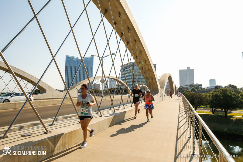 Fort Worth-Social Running_917-0247.jpg