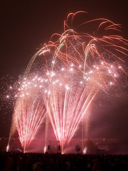 weaversfieldfireworks-46.jpg