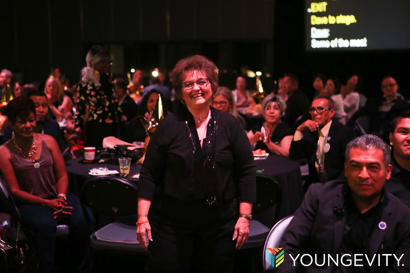 09-20-2019 Youngevity Awards Gala ZG0256.jpg