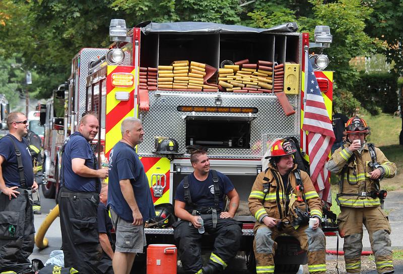 amesbury ma fire 102.jpg