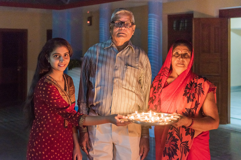 Diwali_Pilani_2018-12.jpg