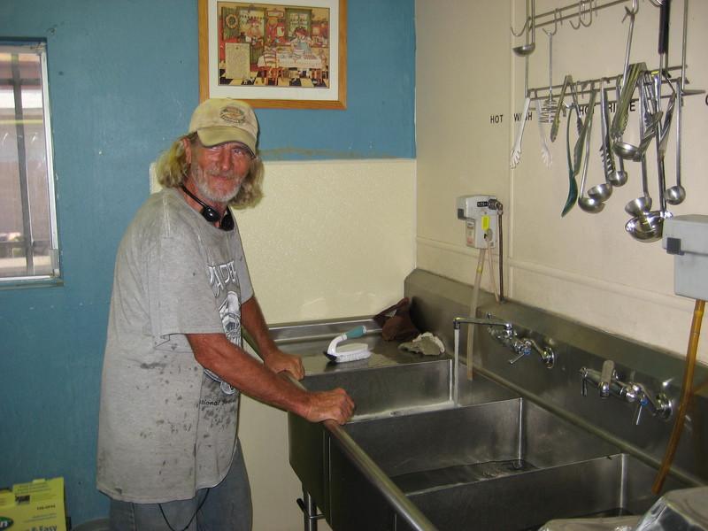 abrahamic-alliance-international-glendale-2012-09-23_17-01-44-common-word-community-service-leroy-willems.jpg