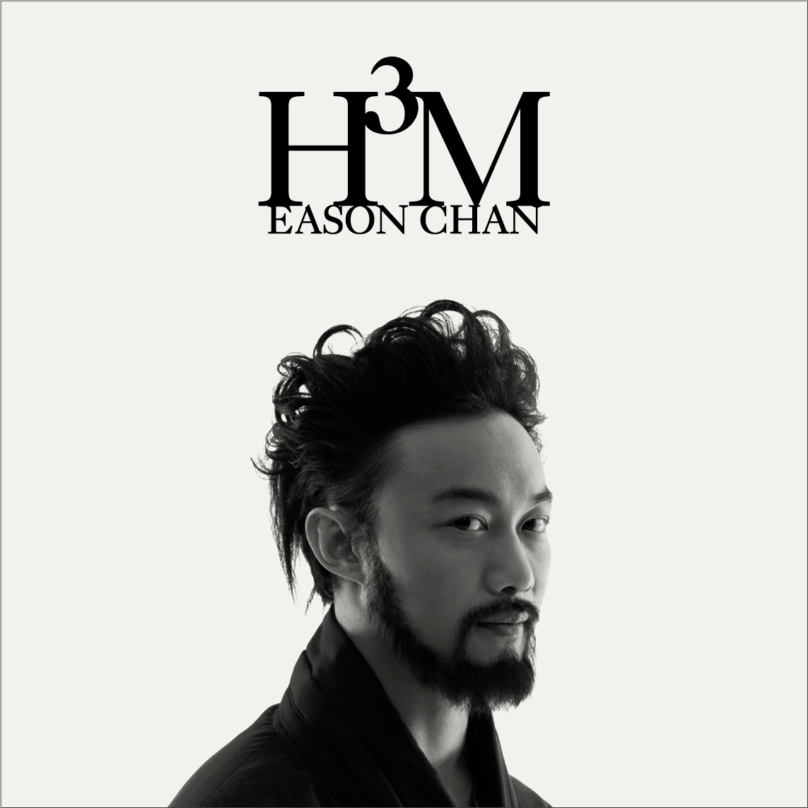 陈奕迅 H3M