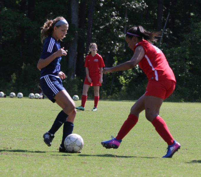 Dynamo 2002g vs FC Richmond 052017-8.jpg