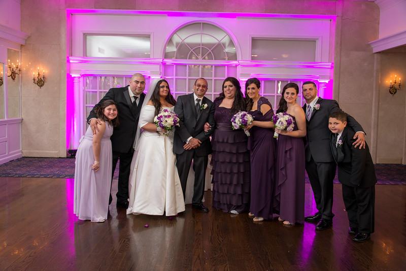 Lumobox Wedding Photo-183.jpg