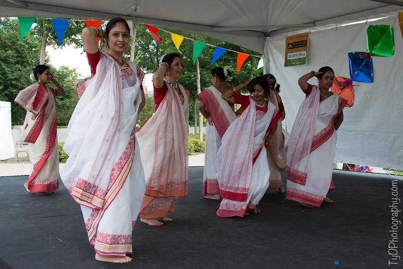2013 IndiaFest-1135.jpg