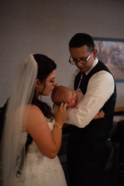 Hutson Wedding-03484.jpg