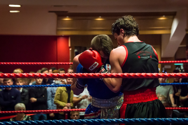 -Boxing Event March 5 2016Boxing Event March 5 2016-24771477.jpg