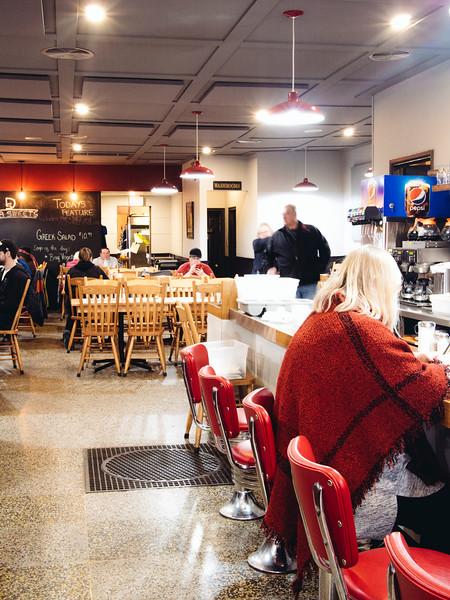 Perth County Diana Sweets Restaurant Interior-5.jpg